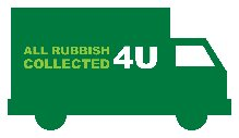 About All Rubbish Collected 4U