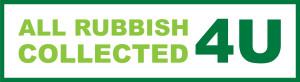 Basingstoke Garden Waste Clearance